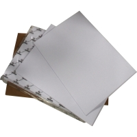 Pack de 125 hojas para impresión en plano A1 CANSON 90 g/m2