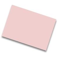 Pack de 50 cartulinas IRIS de 185 g/m2 A4 color rosa