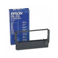 Cinta matricial EPSON nailon negro S015360 para TM-250/267/267II/270/280