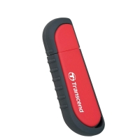Memoria flash TRANSCEND JetFlash v70 USB 2.0 16 Gb