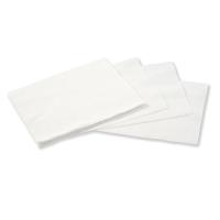 Pack de 10 recambios para borrador FAIBO