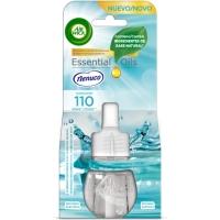Recambio para ambientador eléctrico AIR WICK Nenuco 19ml