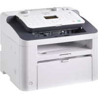 Fax láser Canon L150