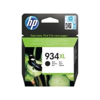 Cartucho de tinta HP 934XL negro alta capacidad C2P23AE para OfficeJet P6230