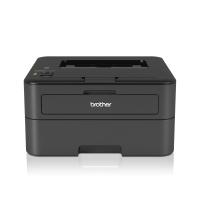 Impresora láser BROTHER HL-L2365DW monocromo con función dúplex