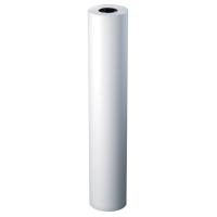 Rollo de papel de Plotter recubierto Clairefontaine 90g 610mmx45m