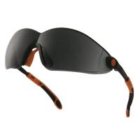 Gafas de seguridad DELTAPLUS Vulcano2 lente solar