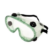 Gafas panorámicas MEDOP GP3 Plus con ventilación indirecta