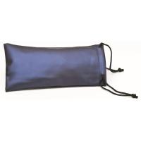 Bolsa para gafas MEDOP con cordón