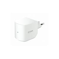 Repetidor de wifi inalambrico D-LINK