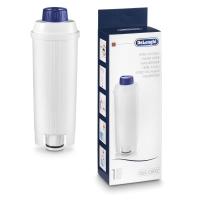 Filtro de agua para cafeteras superautomáticas DELONGHI