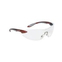 Gafas de seguridad HONEYWELL Ignite 1017080 lente transparente