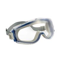 Gafas panorámicas HONEYWELL Maxx Pro 1011072 con ventilación indirecta
