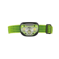 Linterna ENERGIZER Vision HD+ 3AAA headlight