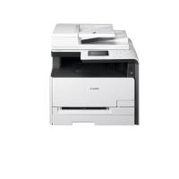 Fax multifunción láser CANON MF-628CW color 4 x 1