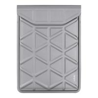 Funda para tablet PROTEK TARGUS resistente al agua, de 11.6