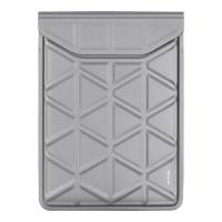 Funda para tablet PROTEK TARGUS resistente al agua, de 13.3