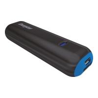 Powerbank ENERGIZER DE 2600MAH con 1 USB