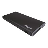 Powerbank Energizer con 2 Accesos USB y 10000MAH
