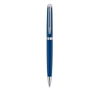 Bolígrafo WATERMAN Blue Obsession cuerpo azul