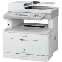 Impresora láser multifunción WF-AL-MX300DN color
