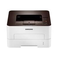 Impresora láser SAMSUNG SL M2625 con resolución de 4800x600 ppp
