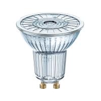 Reflectoras LED LEDVANCE OSRAM 4000k, 15000 horas de vida, 350LM y 4,4W