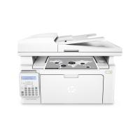 Impresora láser multifunción láserjet Pro M130FN monocolor