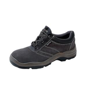 Zapatos de seguridad MENDI Galeón S1P talla 43