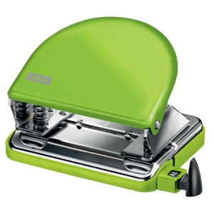 PETRUS HOLE PUNCH 52 GREEN