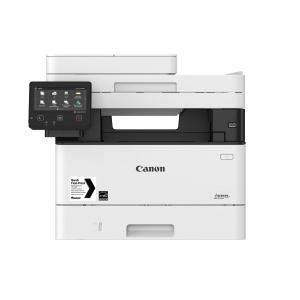 Multifunción láser Canon I-Sensys MF421dw - 3 en 1 - monocromo