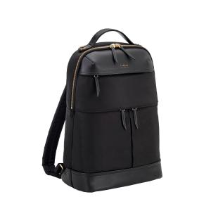 Mochila TARGUS Newport para portátil de hasta 15   color negro