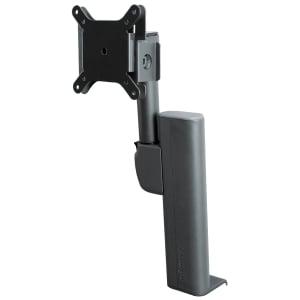 Brazo para monitor KENSINGTON SmartFit para pantallas de hasta 24