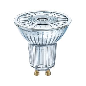 PAR16 LED PARATHOM 50NON 36º 4,3W/840