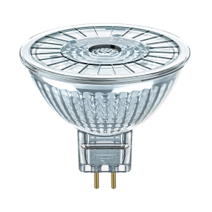 MR16 LED PARATHOM 50NON 36º 7,2W/827