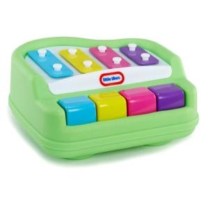 Piano de juego infantil