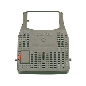 Cinta máquina de escribir compatible con CANON AP-350 Grupo 155C