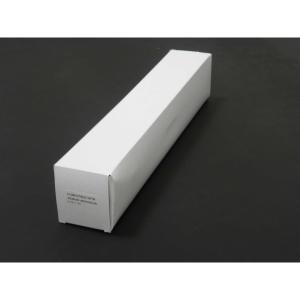 CINTA NIXDORF 4905 COMPATIBLE ISO