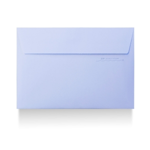 Caja 500 sobres color blanco AUTODEX papel offset de 120 x 176 mm