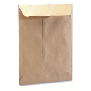 Caja 1000 bolsas salario. PLANO PRINT de 120 x 170 mm