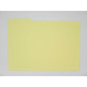 Pack 25 carpeta-archivo expediente prestamos c/pestaña Bankia E0118-9