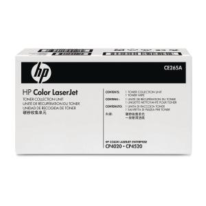 Unidad recolectora láser HP CE265A color