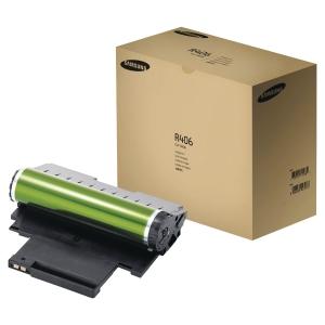 Tambor láser SAMSUNG CLT-R406 para CLP 360/365/3300/3305/C410W/460W/460FW