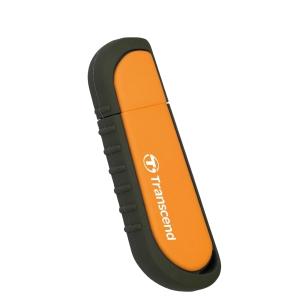 Memoria flash TRANSCEND JetFlash v70 USB 2.0 8 Gb