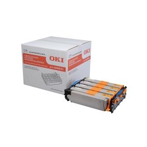 Tambor láser OKI 44968301 para C-301/321/331/511/531 y MC-352/362/562