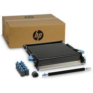 Kit de transferencia de imagen láser HP CE249A color