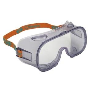 Gafas panorámicas CLIMAX 539 estancas