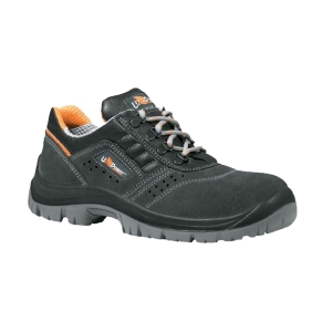 Zapato de seguridad U-POWER Fox S1 SRC talla 43