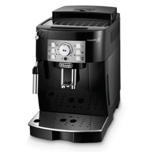 Cafetera automática DELONGHI ECAM Magnífica S