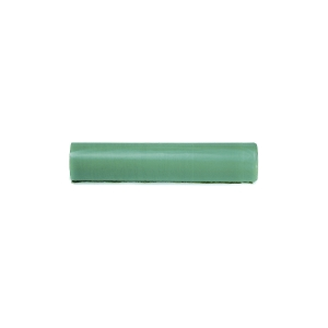 Rollo de 10 bolsas de basura de 110 litros 800x1000mm color verde